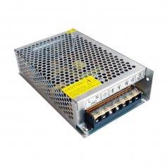 Блок питания 12V 12.5A 150w IP33