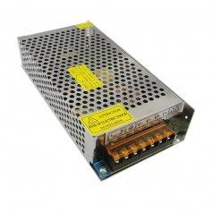Блок питания 12V 16.6А 200w IP33