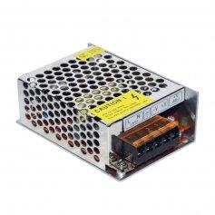 Блок питания 12V 5A 60w IP33