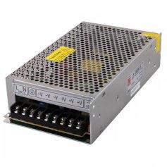 Блок питания 5V 40A 200w IP20
