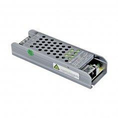 Блок питания диммируемый 12V 8.3A 100w IP33