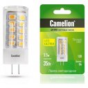LED3.5-JC/830/G4 12v Camelion