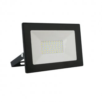 Прожектор LED 100Вт 6500 LFL-10001 Ultraflash