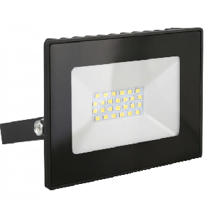 Прожектор LED 30вт 6500 LFL-3001 Ultraflash