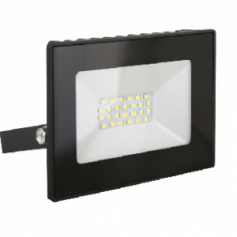 Прожектор LED 50Вт 6500 LFL-5001 Ultraflash