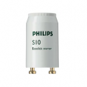 Стартер PH S10 Philips